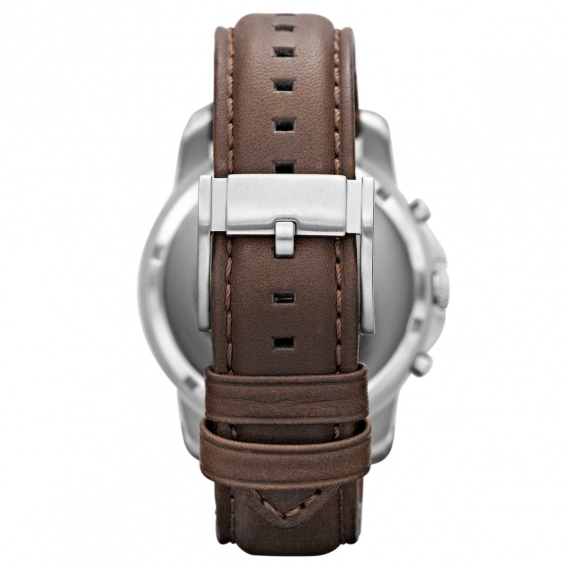 Fossil ur FO173735
