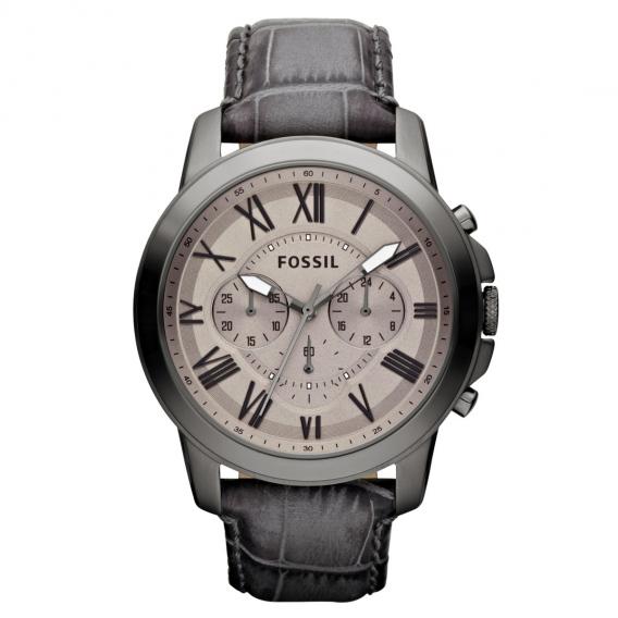Часы Fossil FO882766