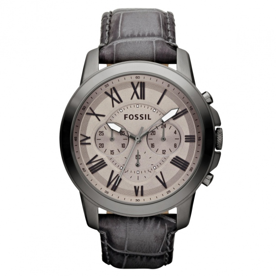 Fossil ur FO882766