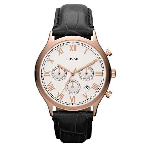 Часы Fossil FO490744