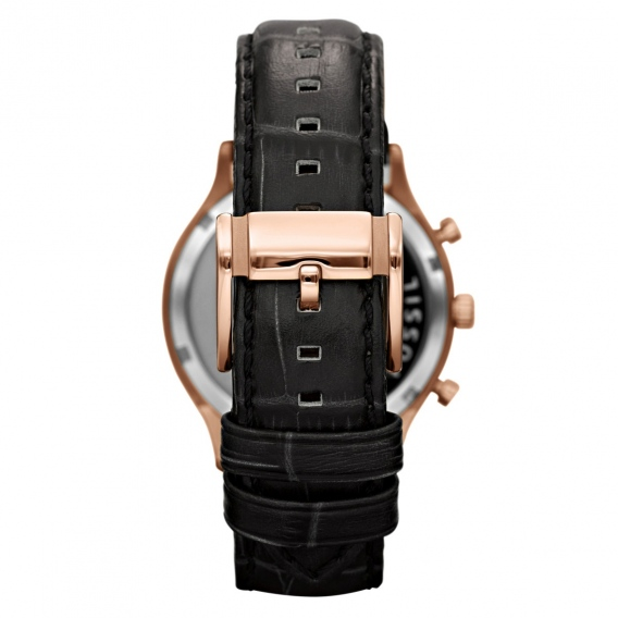 Fossil ur FO490744