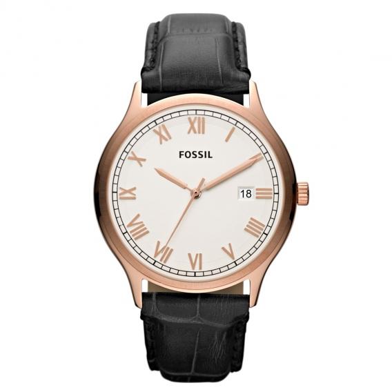 Часы Fossil FO828743