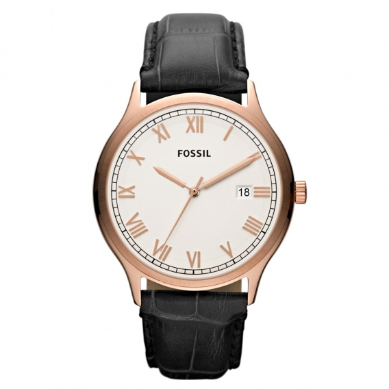 Fossil ur FO828743