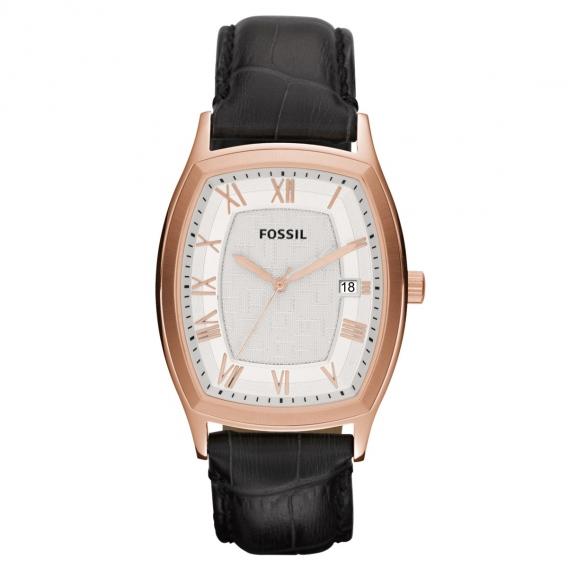 Часы Fossil FO495739