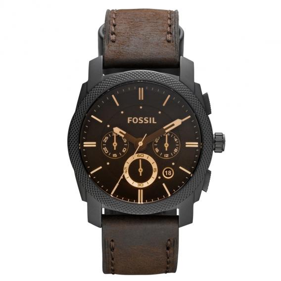 Часы Fossil FO870656