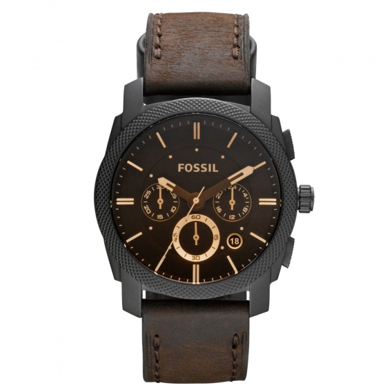 Fossil ur FO870656