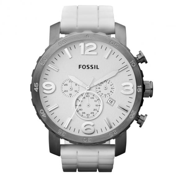 Fossil klocka FO228427