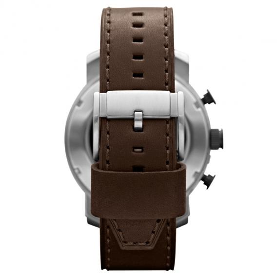 Часы Fossil FO502390