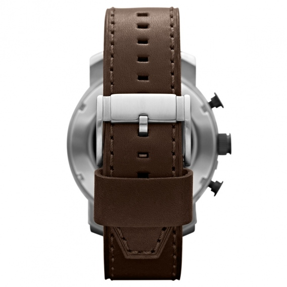 Fossil ur FO502390