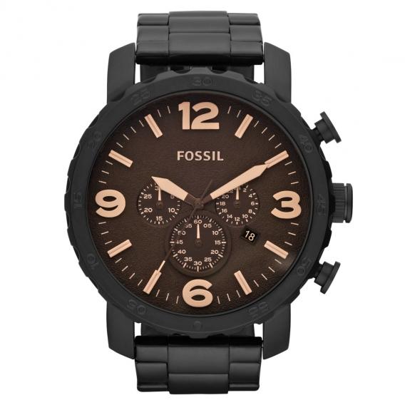 Fossil klocka FO654356
