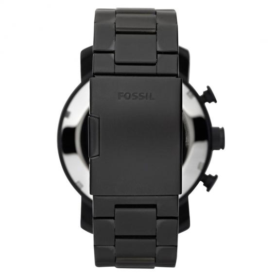 Fossil ur FO654356