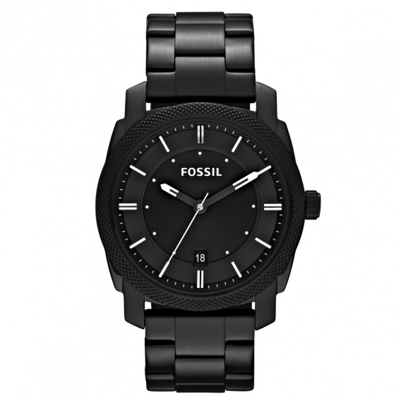 Fossil ur FO679775