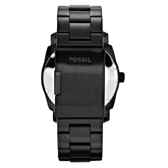 Часы Fossil FO679775