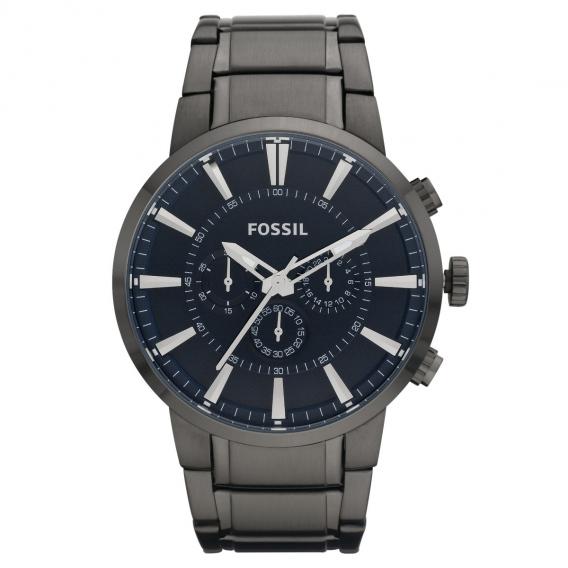 Fossil klocka FO206358