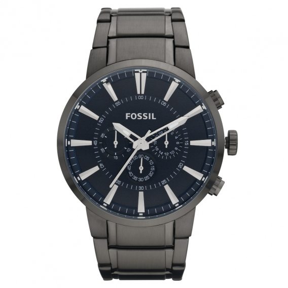 Fossil ur FO206358