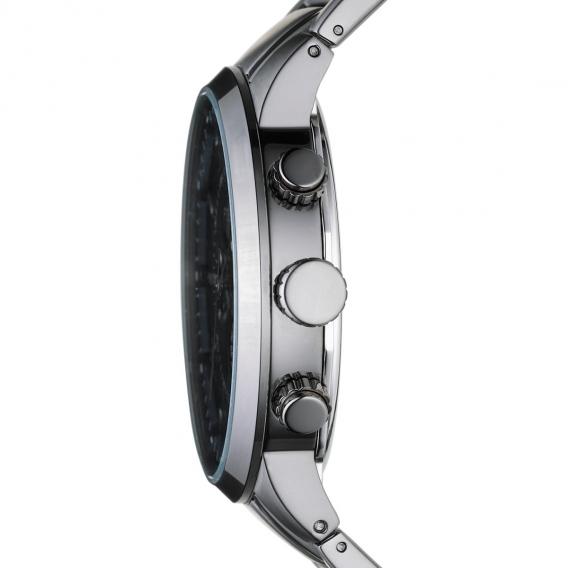 Часы Fossil FO206358