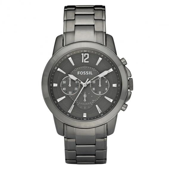 Часы Fossil FO645584