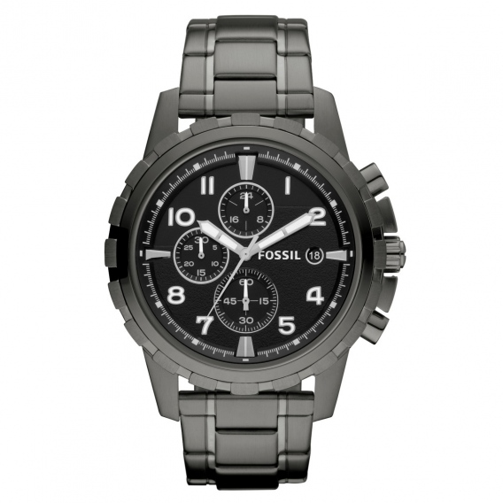 Fossil ur FO773721