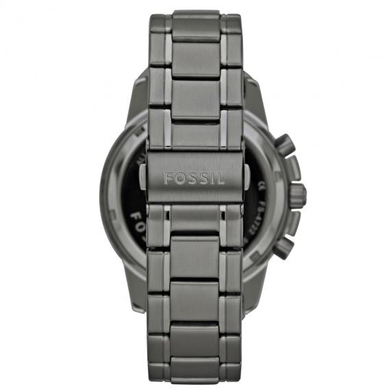 Часы Fossil FO773721