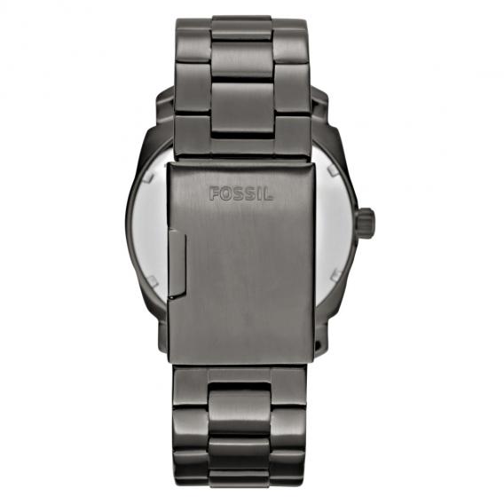 Часы Fossil FO761774