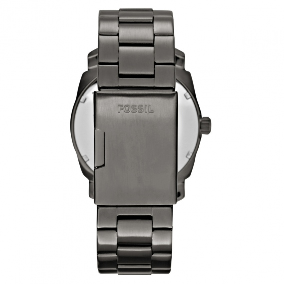 Fossil ur FO761774
