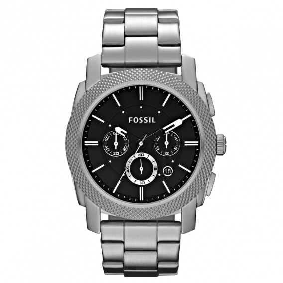 Fossil ur FO559776
