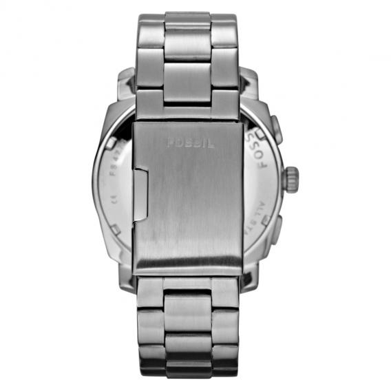 Часы Fossil FO559776