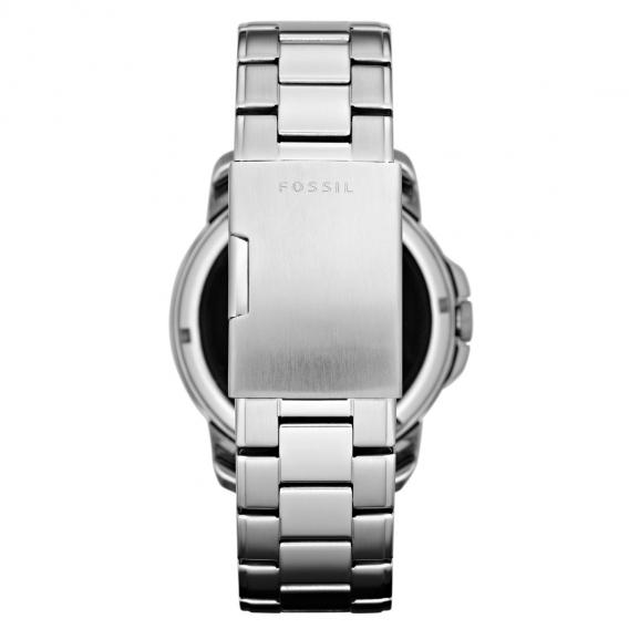 Часы Fossil FO640734