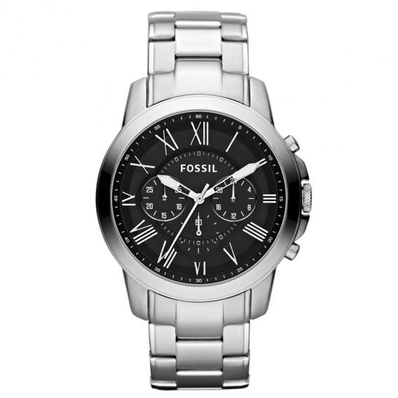 Часы Fossil FO633736