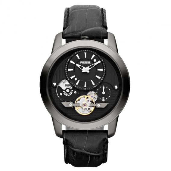 Часы Fossil FO669126