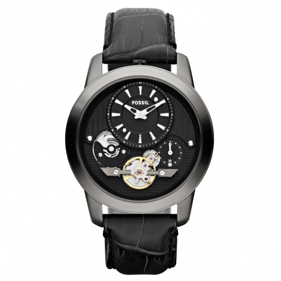 Fossil ur FO669126