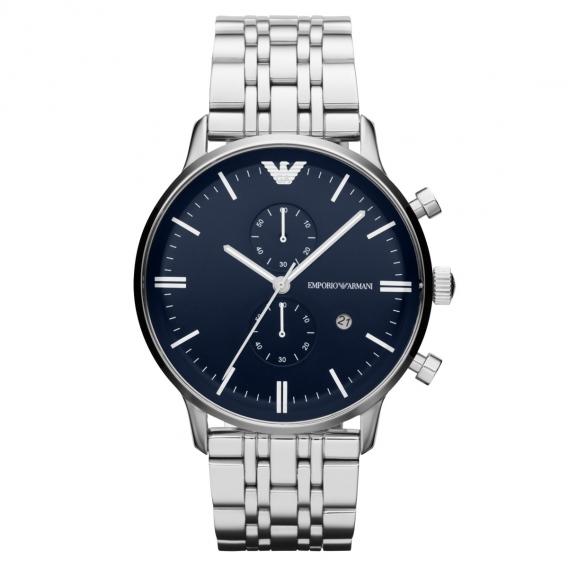 Часы Emporio Armani EAK97720648