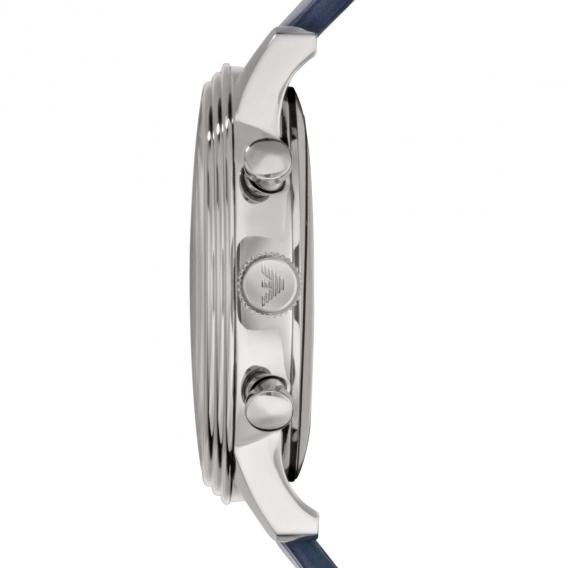 Часы Emporio Armani EAK64942652