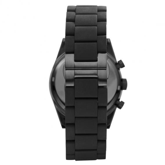 Часы Emporio Armani EAK11877981