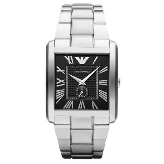 Часы Emporio Armani EAK76307642