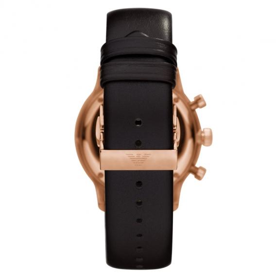 Часы Emporio Armani EAK59457398