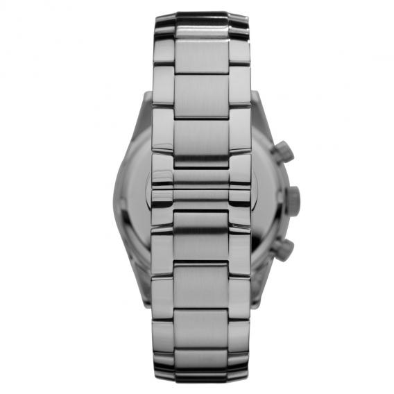Часы Emporio Armani EAK91208980