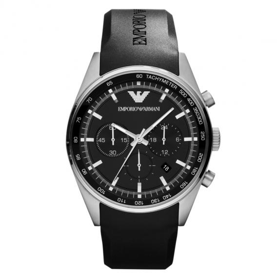 Часы Emporio Armani EAK8374977