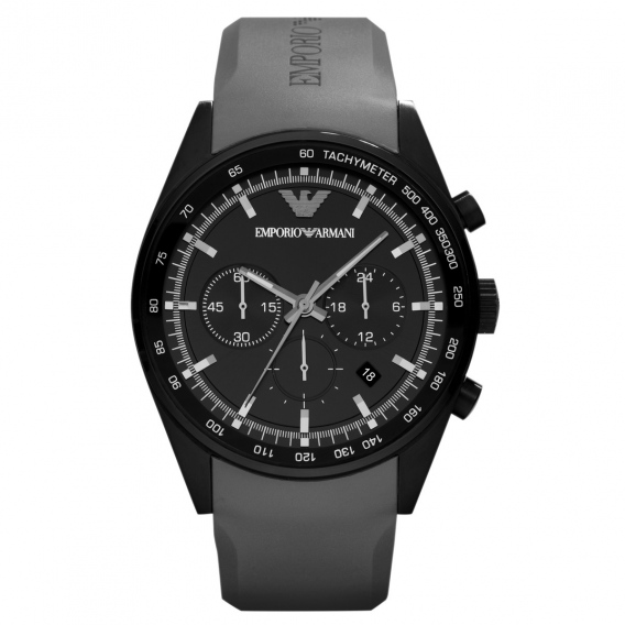 Часы Emporio Armani EAK78942978