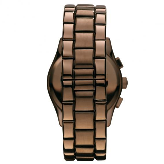 Часы Emporio Armani EAK69939610