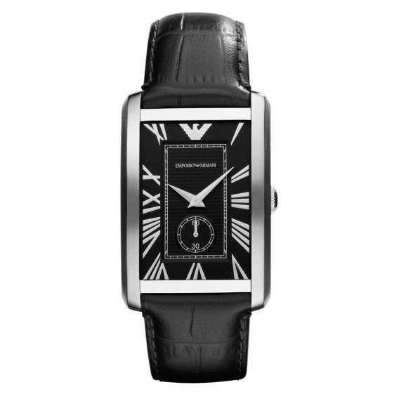 Часы Emporio Armani EAK32712604