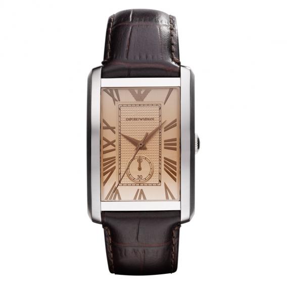 Часы Emporio Armani EAK5178605