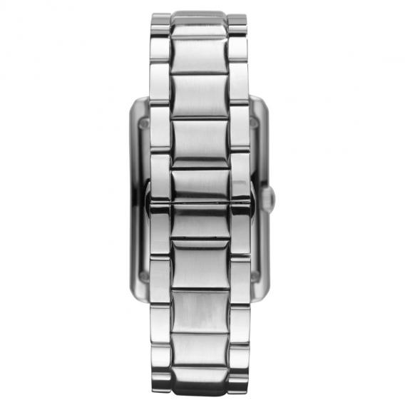 Часы Emporio Armani EAK31218607