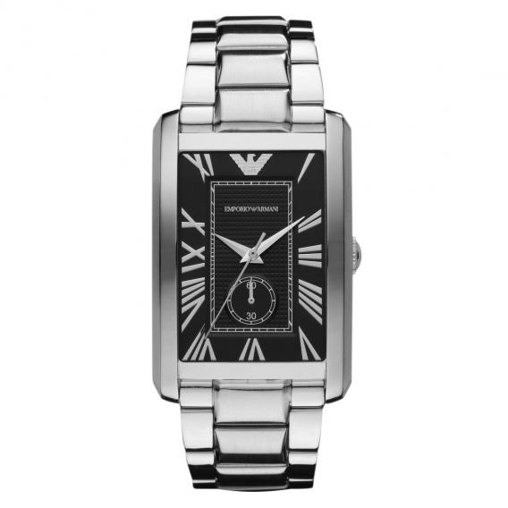 Часы Emporio Armani EAK43616608