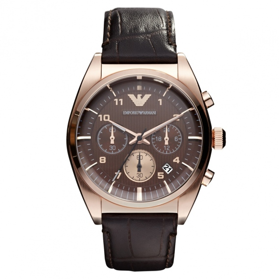 Часы Emporio Armani EAK37789371
