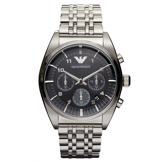 Часы Emporio Armani EAK39146373