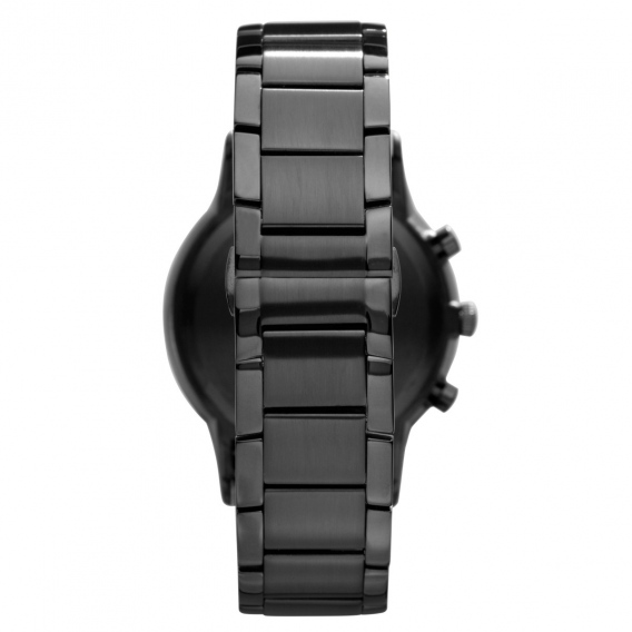 Часы Emporio Armani EAK7801453