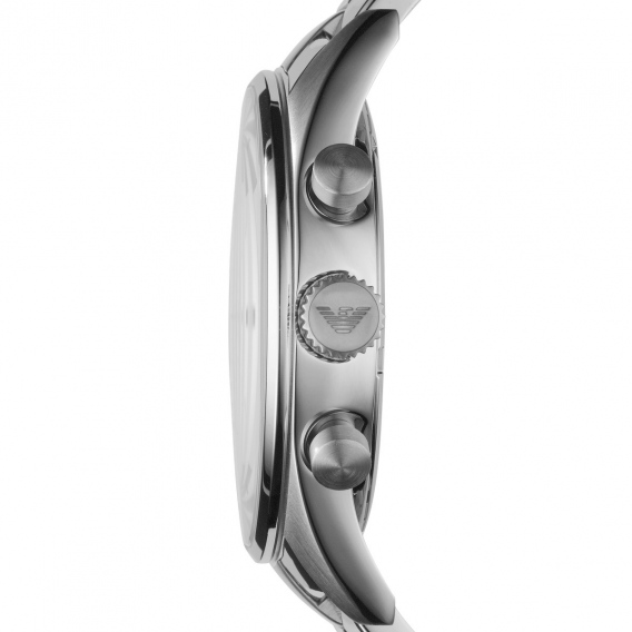 Часы Emporio Armani EAK6430963