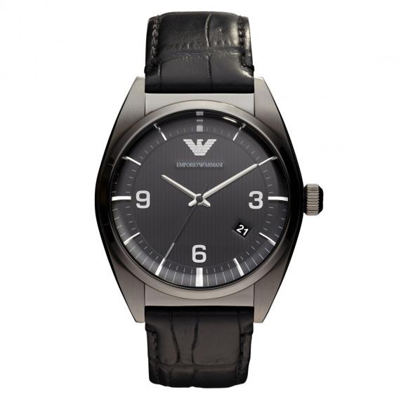 Часы Emporio Armani EAK25737368