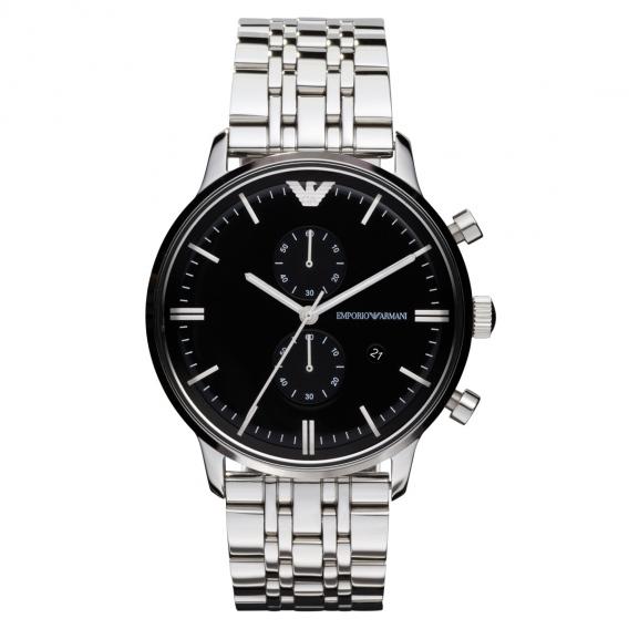 Часы Emporio Armani EAK13334389